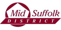 Mid Suffolk District