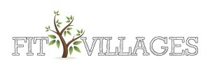 New Fit Villages activities launching in the New Year!