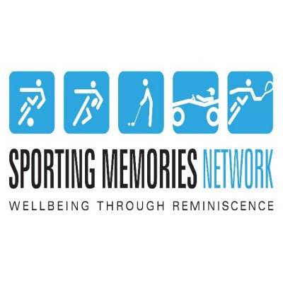 Sporting Memories Groups are starting in Suffolk and we want your village to be part of our network.