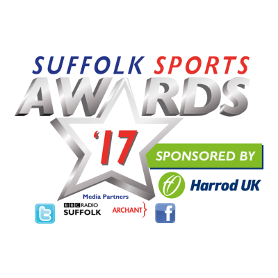 A spectacular year of sport celebrated at the Suffolk Sports Awards
