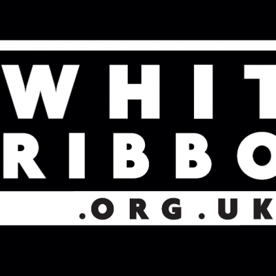 The White Ribbon Campaign