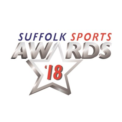 A spectacular year of local sport celebrated at the Suffolk Sports Awards