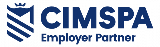 CIMSPA Employer Partner