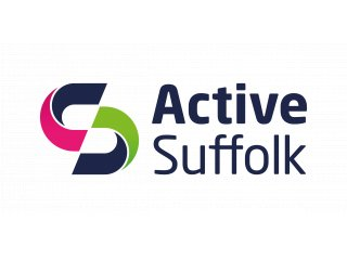 About Active Suffolk