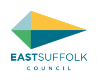 East Suffolk Council