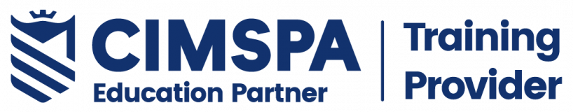CIMSPA Education Partner