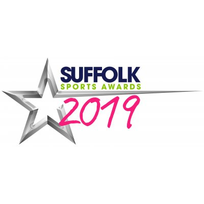 Nominations open for the Suffolk Sports Awards 2019 on Thursday 12th September 19