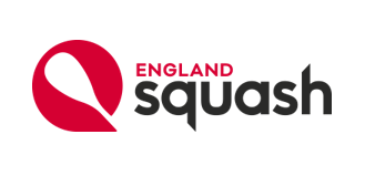 Last chance to apply for the fully funded, Squash Girls Can Coaching Programme