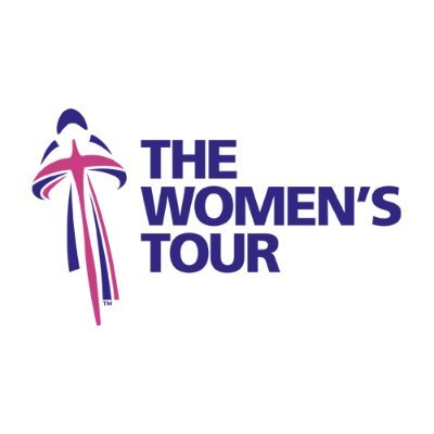 Women's Tour postponed to June 2021