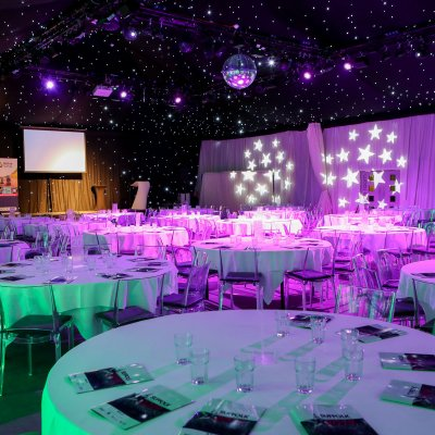 Active Suffolk announces change to this year's Suffolk Sports Awards