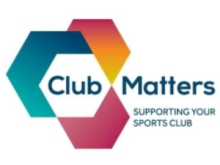Register for Club Matters