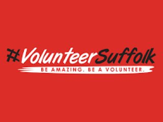 Volunteer Suffolk