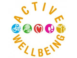 Active Wellbeing Service 50+