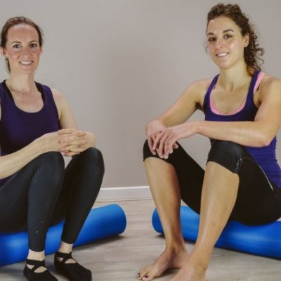 Free online exercise sessions available to cancer patients in west Suffolk