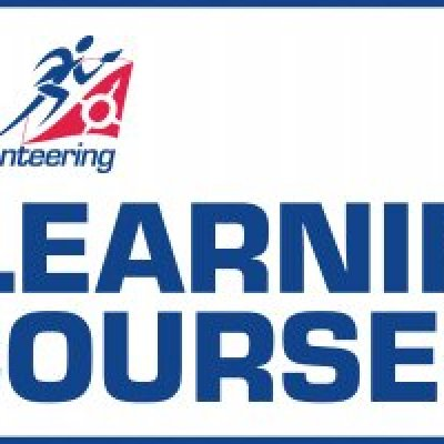 Introduction to Orienteering Course Available in eLearning