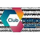 Club Matters: Leadership Teams Icon