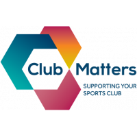 Club Matters: Leadership Teams