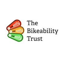 Bikeability Widening Participation Fund