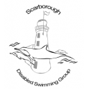 Scarborough Disabled Swimming Group (SDSG) Icon
