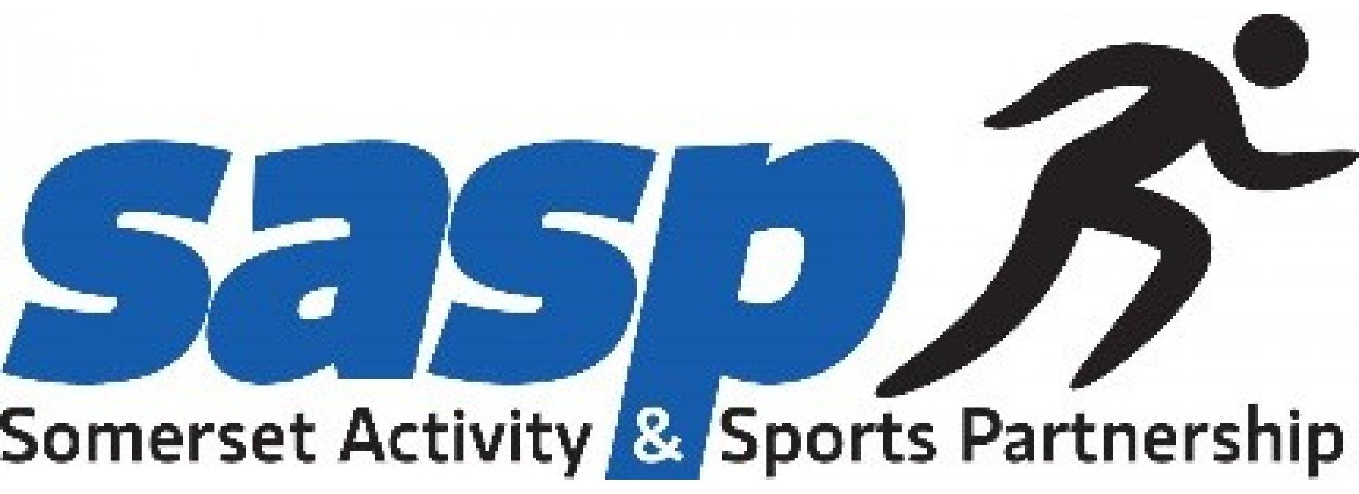 'Jump Start' Sports Mentor Banner