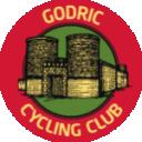 Godric Cycling Club Icon