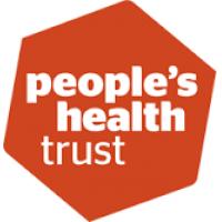 People's Health Trust - Active Communities
