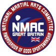 National Martial Arts Committee