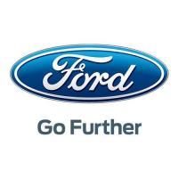 Ford Britain Trust