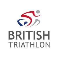 Stradroke Triathlon & Junior Aquathlon