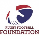 Rugby Football Foundation: Groundmatch Grants Icon