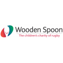 Wooden Spoon: The Children's Charity for Rugby Icon
