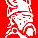 Suffolk Badminton Association Icon