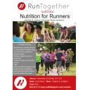 Run Together Workshop – Nutrition For Runners targeted at LIRF workforce (2nd March 2017) Icon