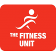 The Fitness Unit