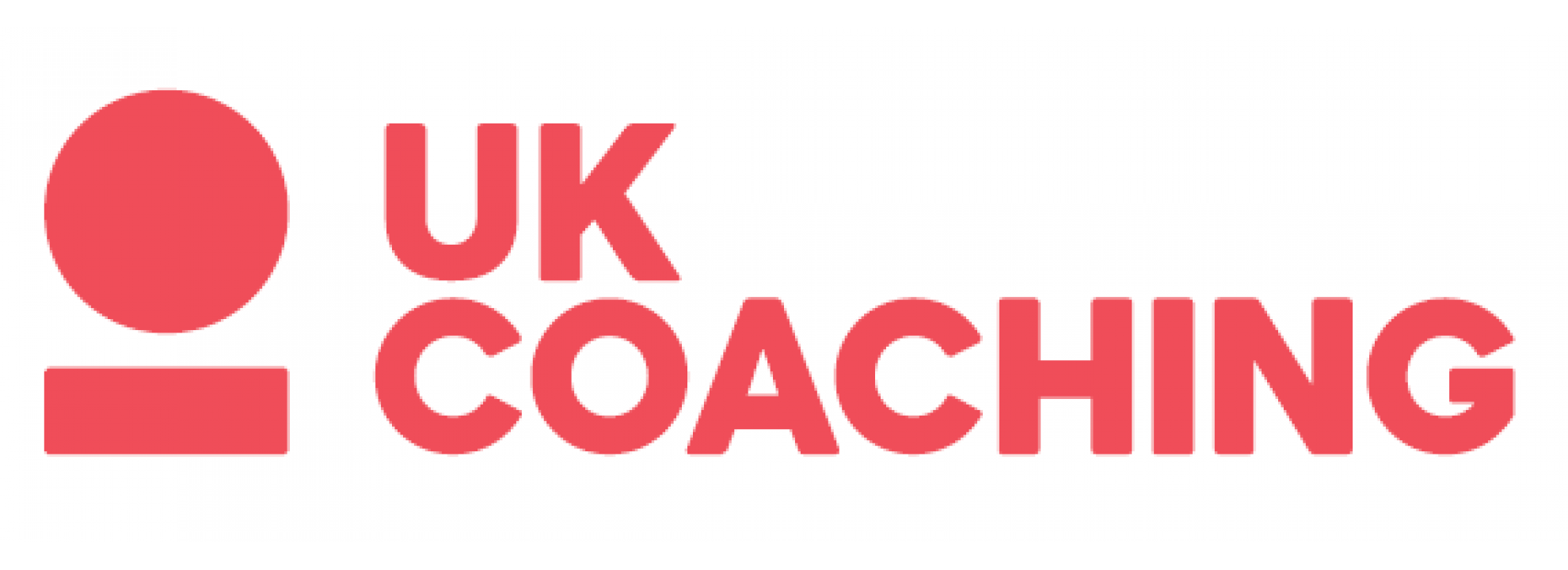 UK Coaching Conference Banner