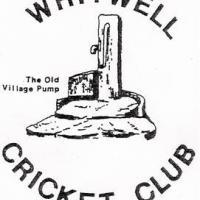 Club Fundraiser - Whitwell Cricket Club