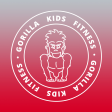 Gorilla Kids Fitness