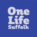 OneLife Suffolk Icon