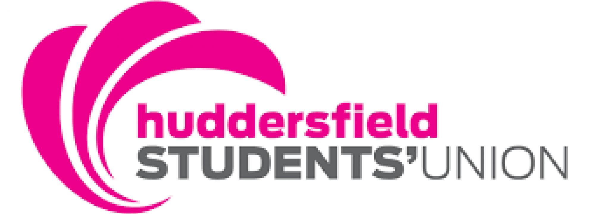 Sports Development Coordinator-Huddersfield Students' Union Banner