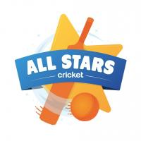 All Stars Cricket Activator