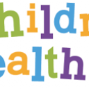 The Children's Health Project - Health Ambassador Training Icon