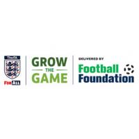 Football Foundation - Grow the Game