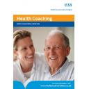 Health Coaching - West Suffolk NHS Foundation Trust Icon