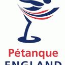 English Petanque Association Icon