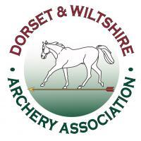VOLUNTEERS NEEDED: DORSET & WILTSHIRE ARCHERY ASSOCIATION