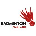 Badminton England: Racket Pack CPD / Teacher Training Workshop Icon