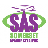 Somerset Apache Stealers - Inclusive Multi-Sports Club (Yeovil)
