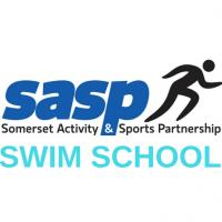 Swim School Volunteers