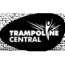 TC Trampoline Refresher Award Icon