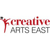 Creative Arts East 'Our Day Out' Volunteer Opportunity